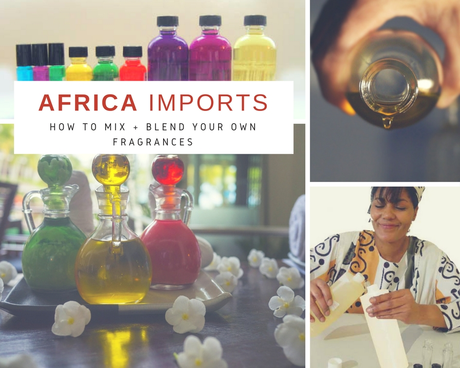 Africa Imports is the largest wholesale supplier of Afrocentric and ethnic products in the US. This site has the biggest selection anywhere of wholesale African clothing, African Black soaps, African artwork, African Musical instruments, and black skincare products.