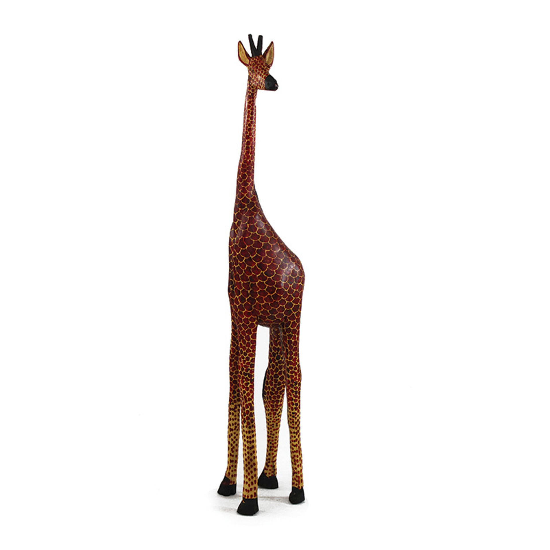 Picture of Four Foot Giraffe