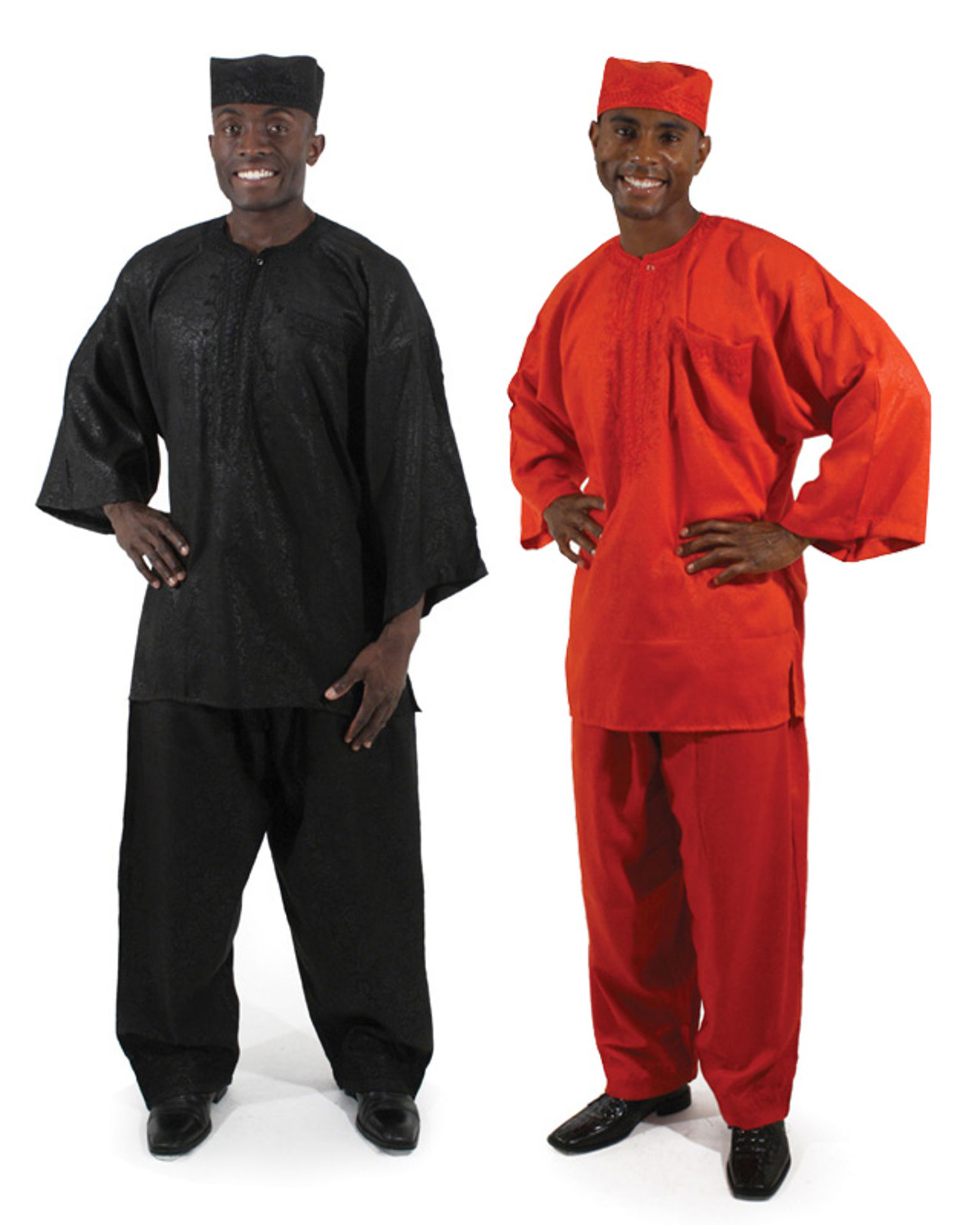 Picture of Formal Pant Set
