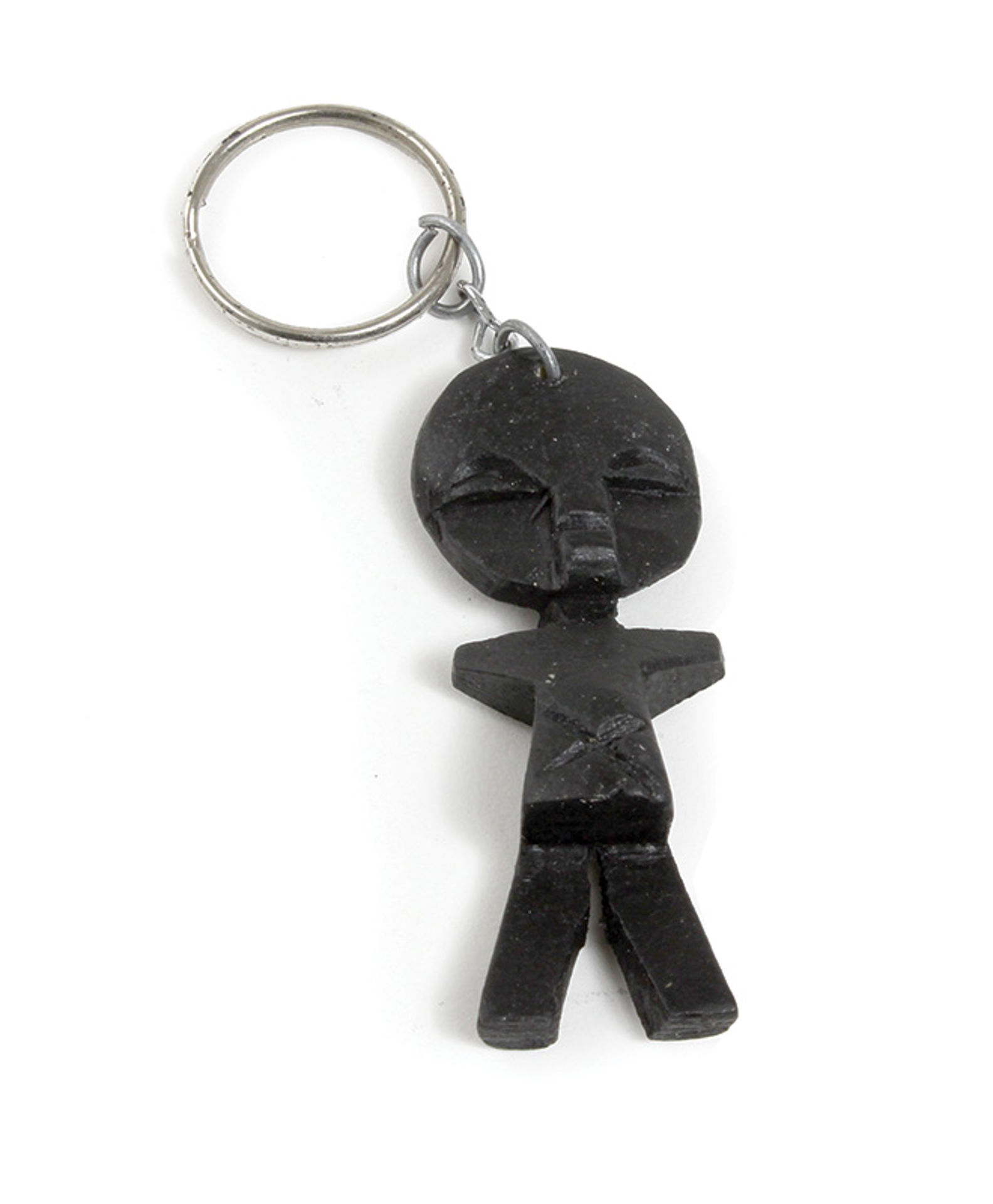 Picture of Fertility Doll Key Chain