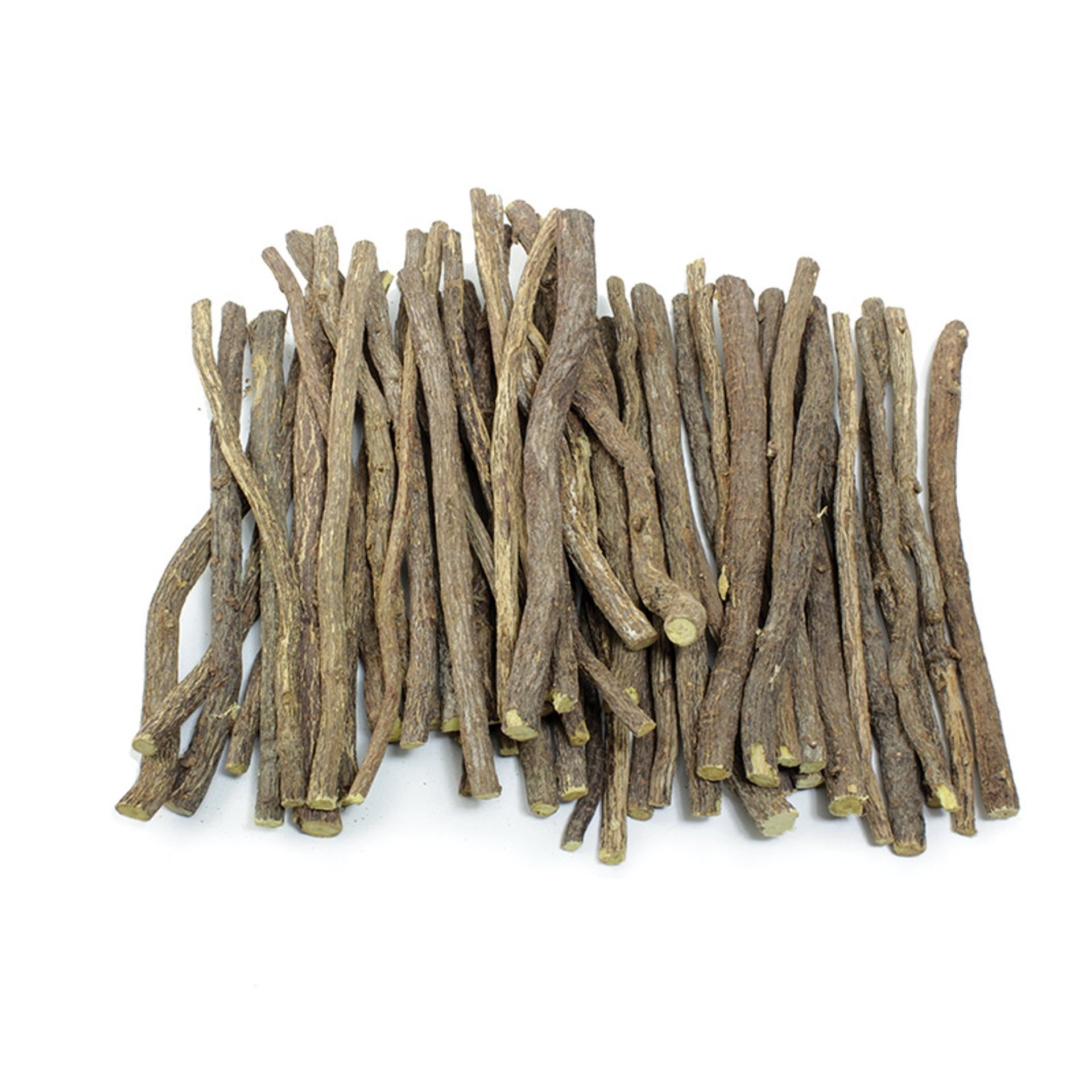 Picture of Chew Sticks - Various Flavors - 1 Lb.