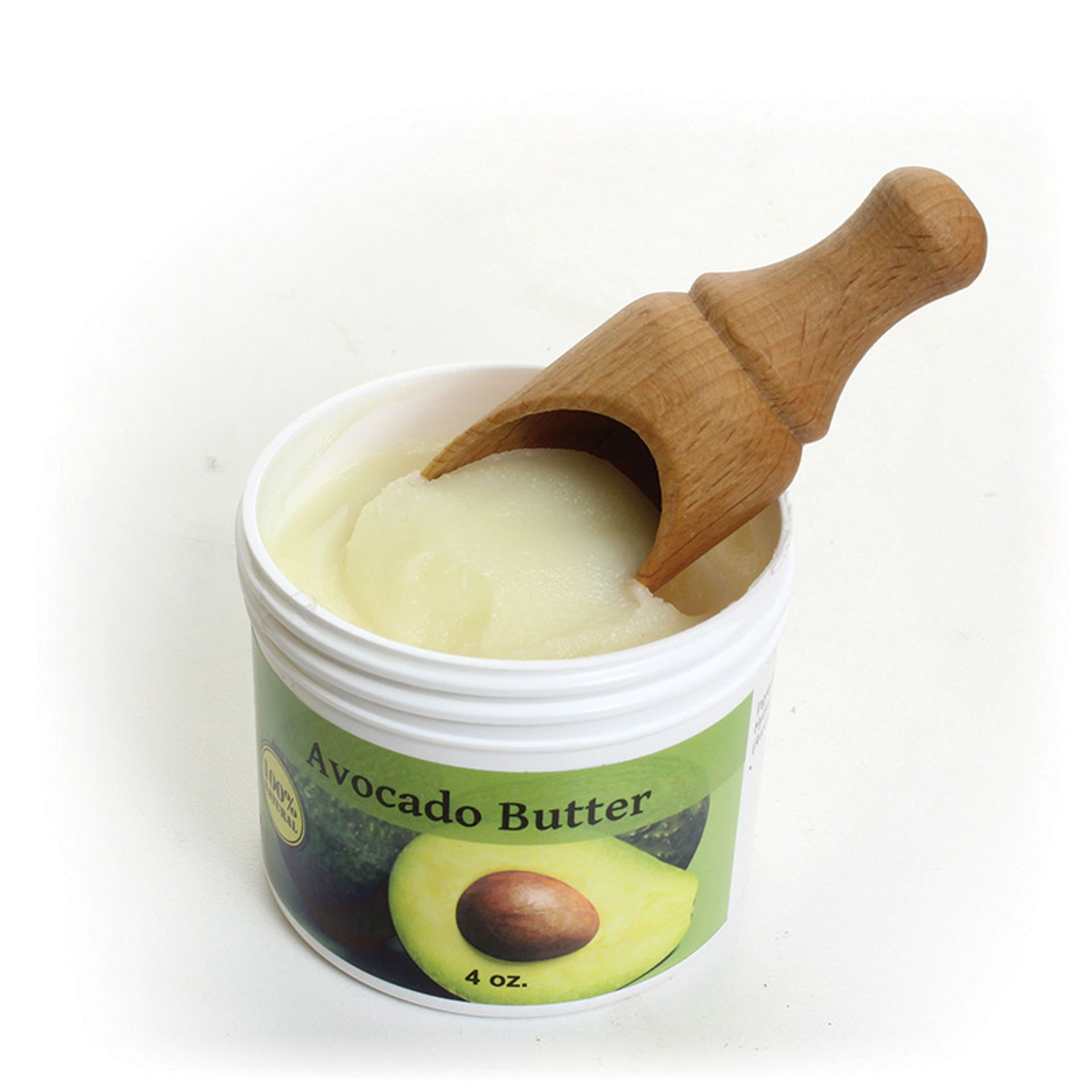 Picture of Avocado Butter - 4 oz.