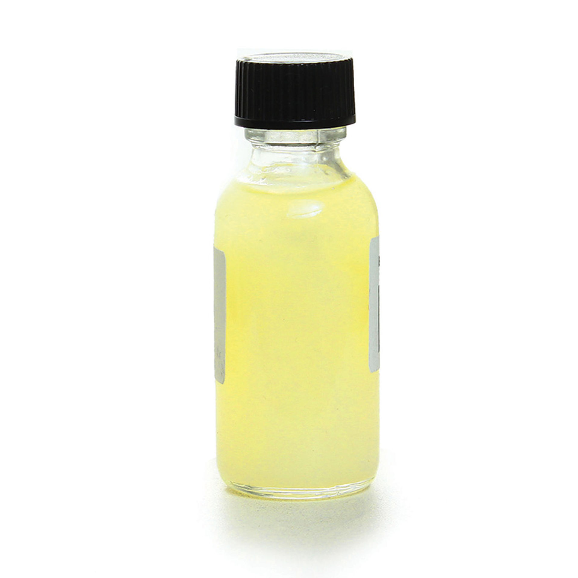 Picture of Organic Virgin Baobab Oil - 1 oz.