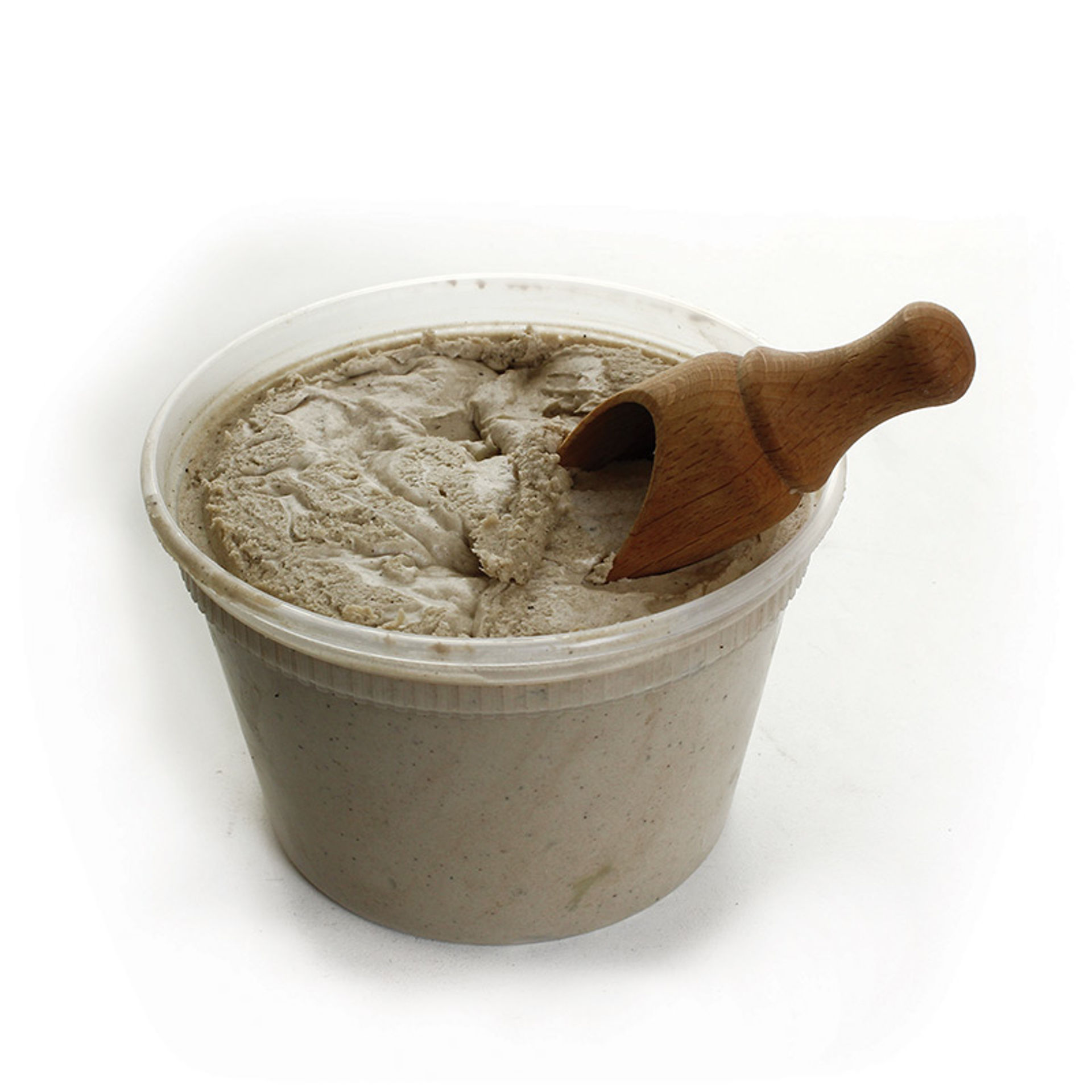 Picture of Coffee Butter - 9 oz.