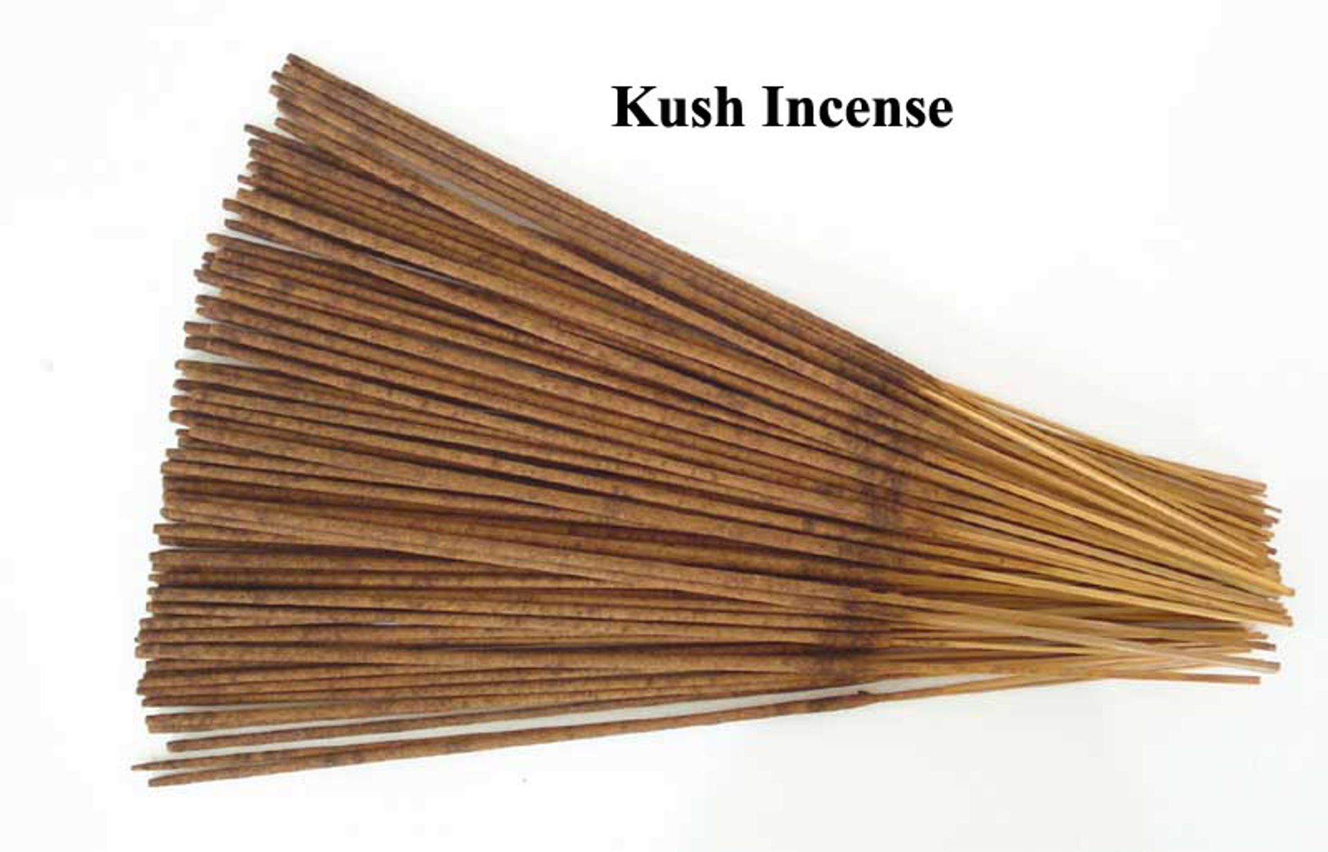 Picture of Kush Exotic Incense Bundle