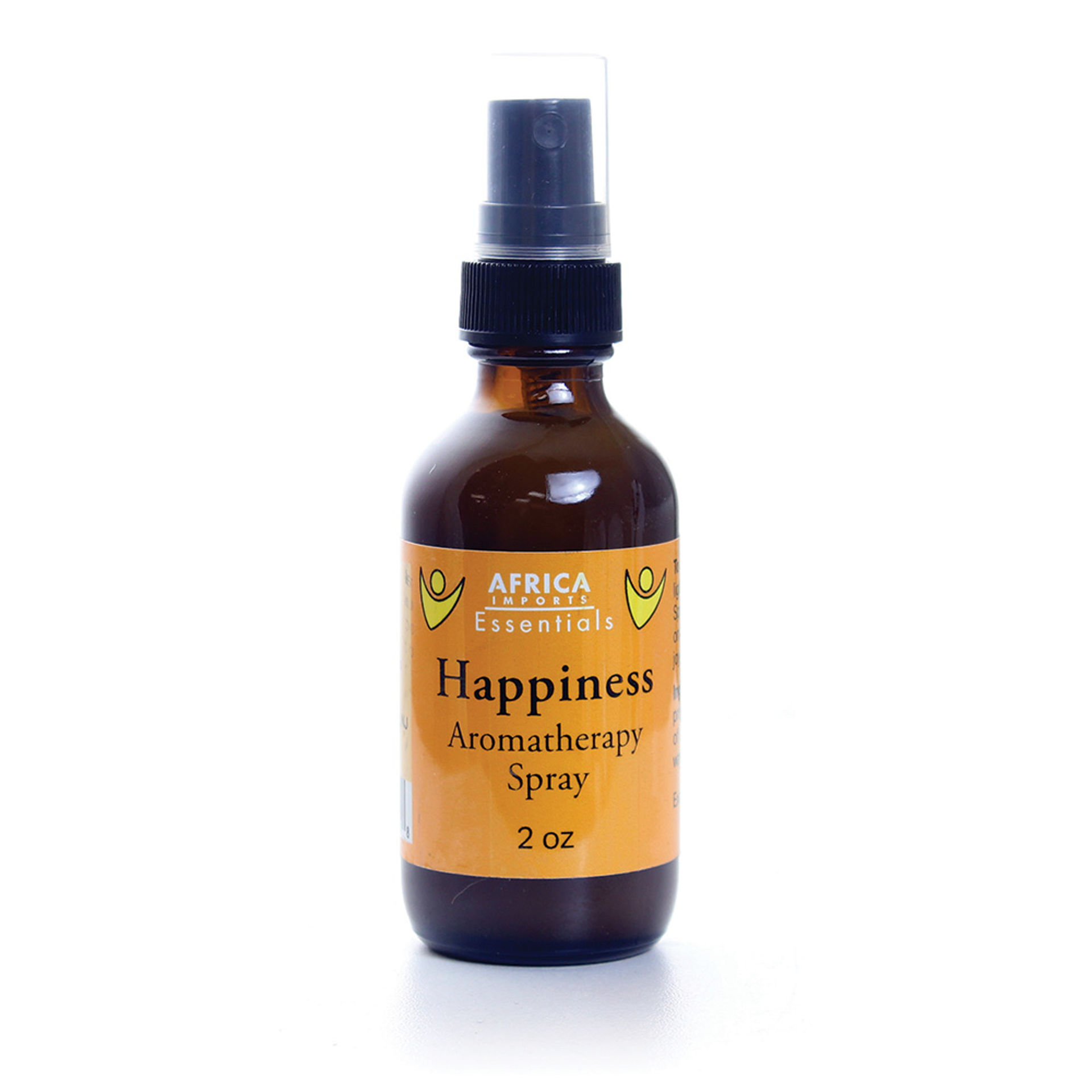 Picture of ESSENTIALS: Happiness Spray - 2 oz.