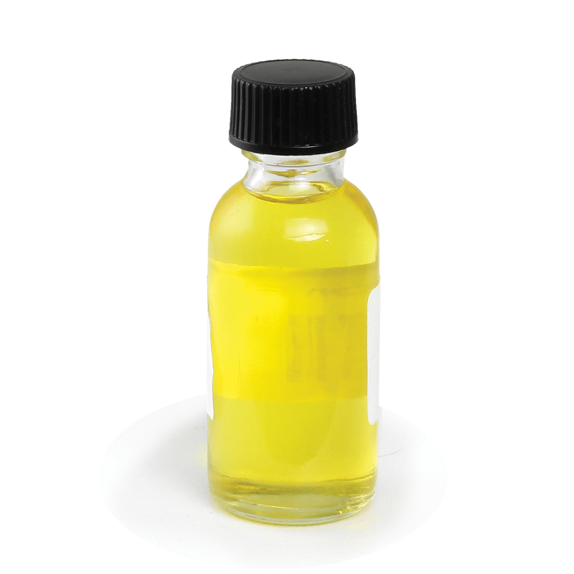Picture of Maracuja Passion Fruit Oil - 1 oz.