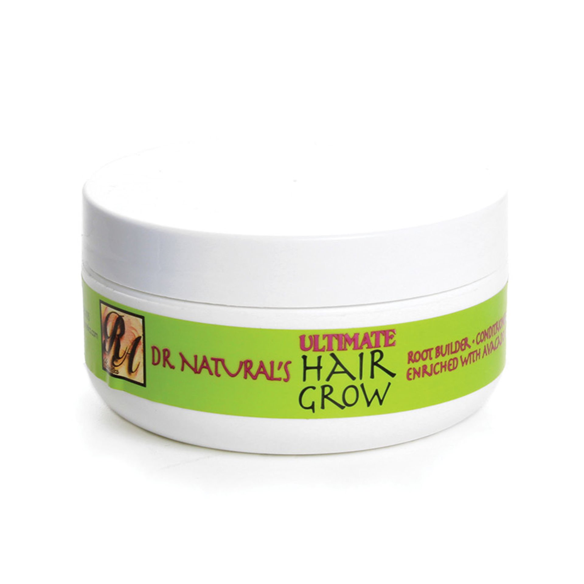 Picture of Hair Grow & Root Build Conditioner