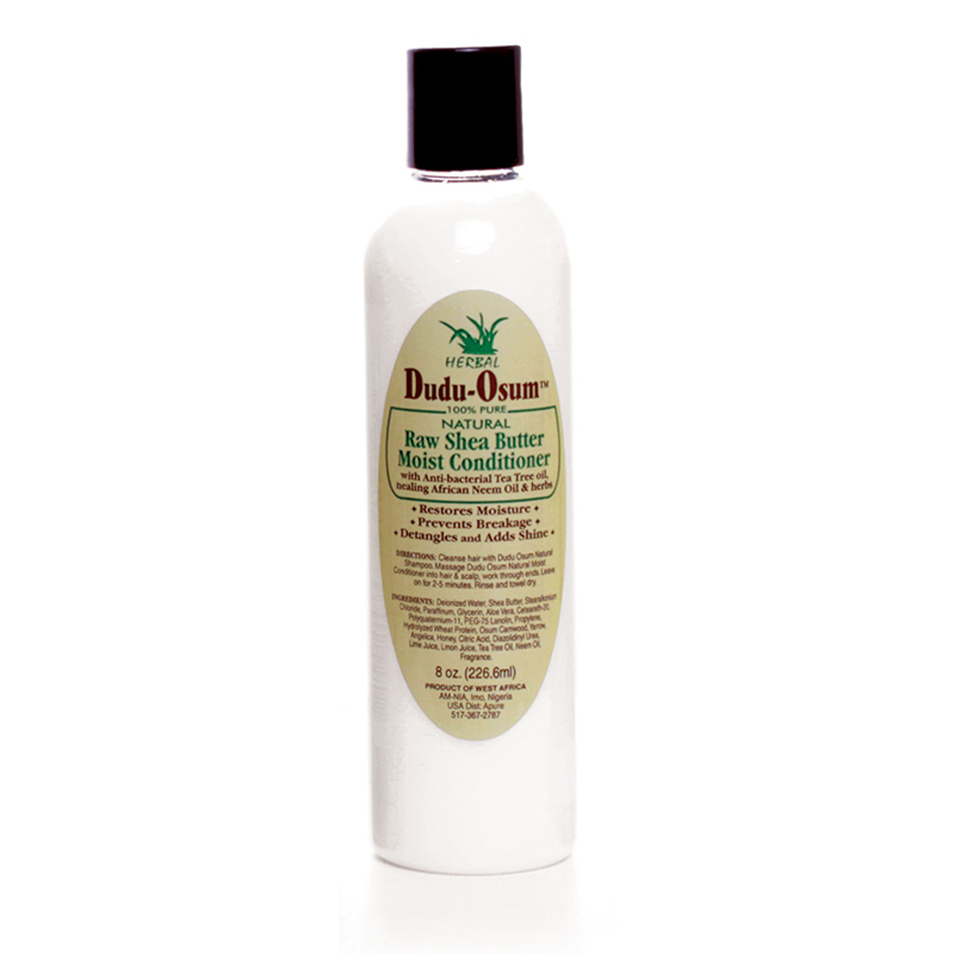 Picture of Dudu-Osum Natural Moist Conditioner
