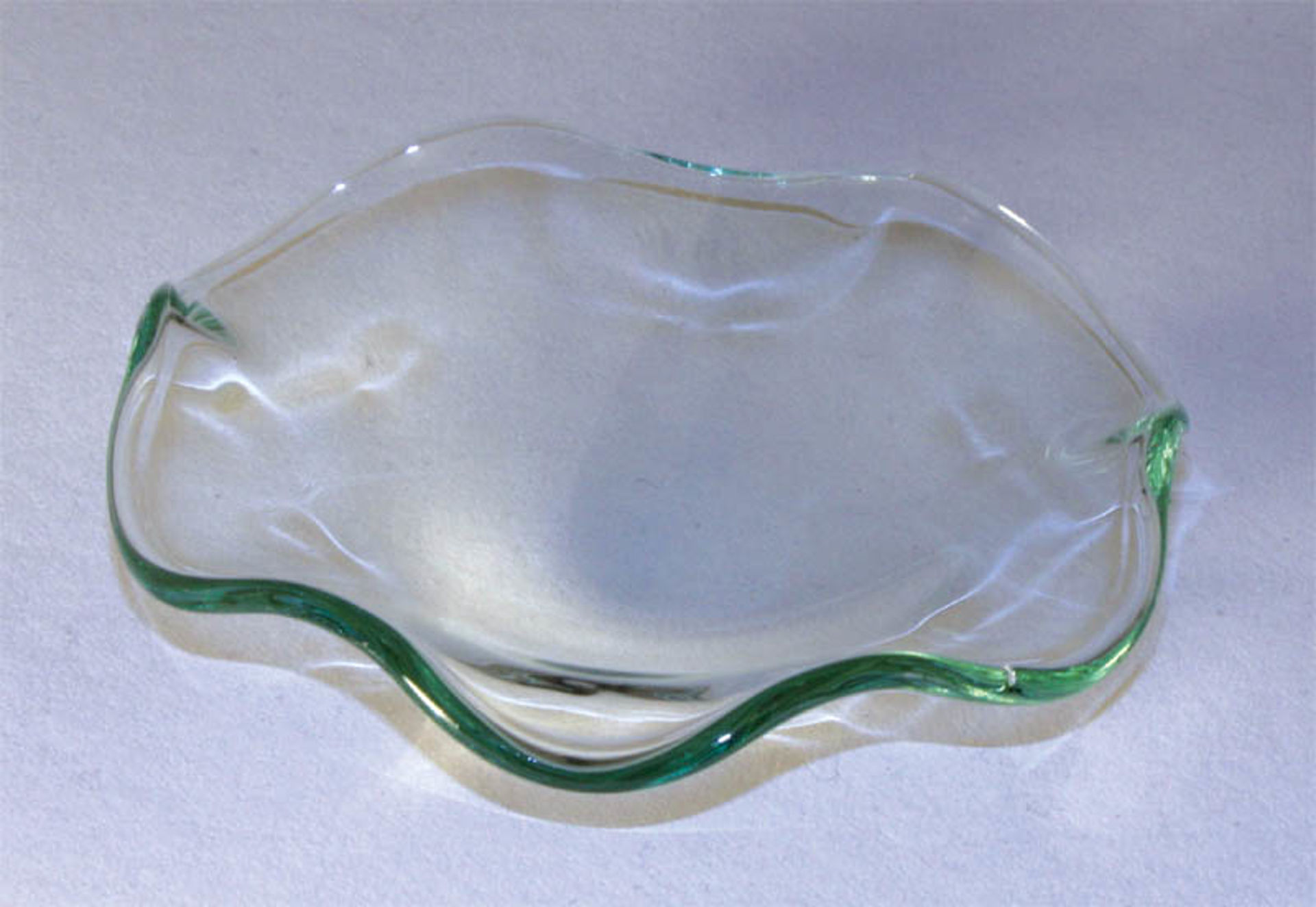 Picture of Replacement Glass Dish - Night Light
