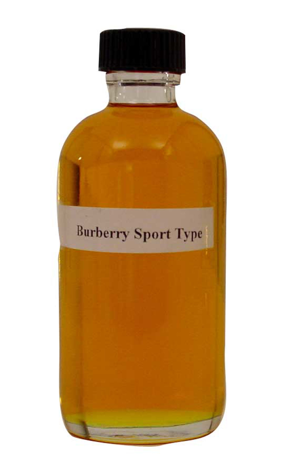 Picture of Burberry: Sport (W) - 4 oz.
