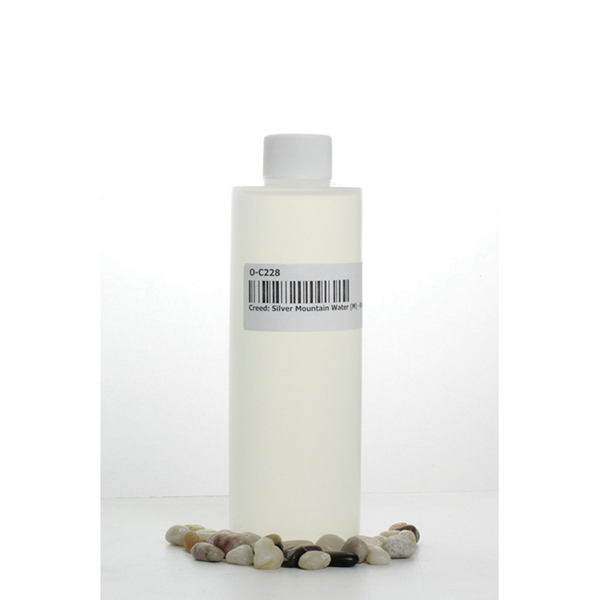 Picture of Creed: Silver Mountain Water (M) - 8 oz.