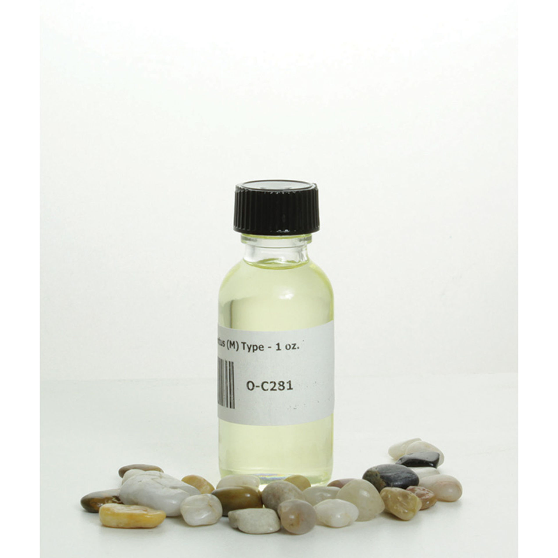 Picture of Creed: Aventus (M) Type - 1 oz.