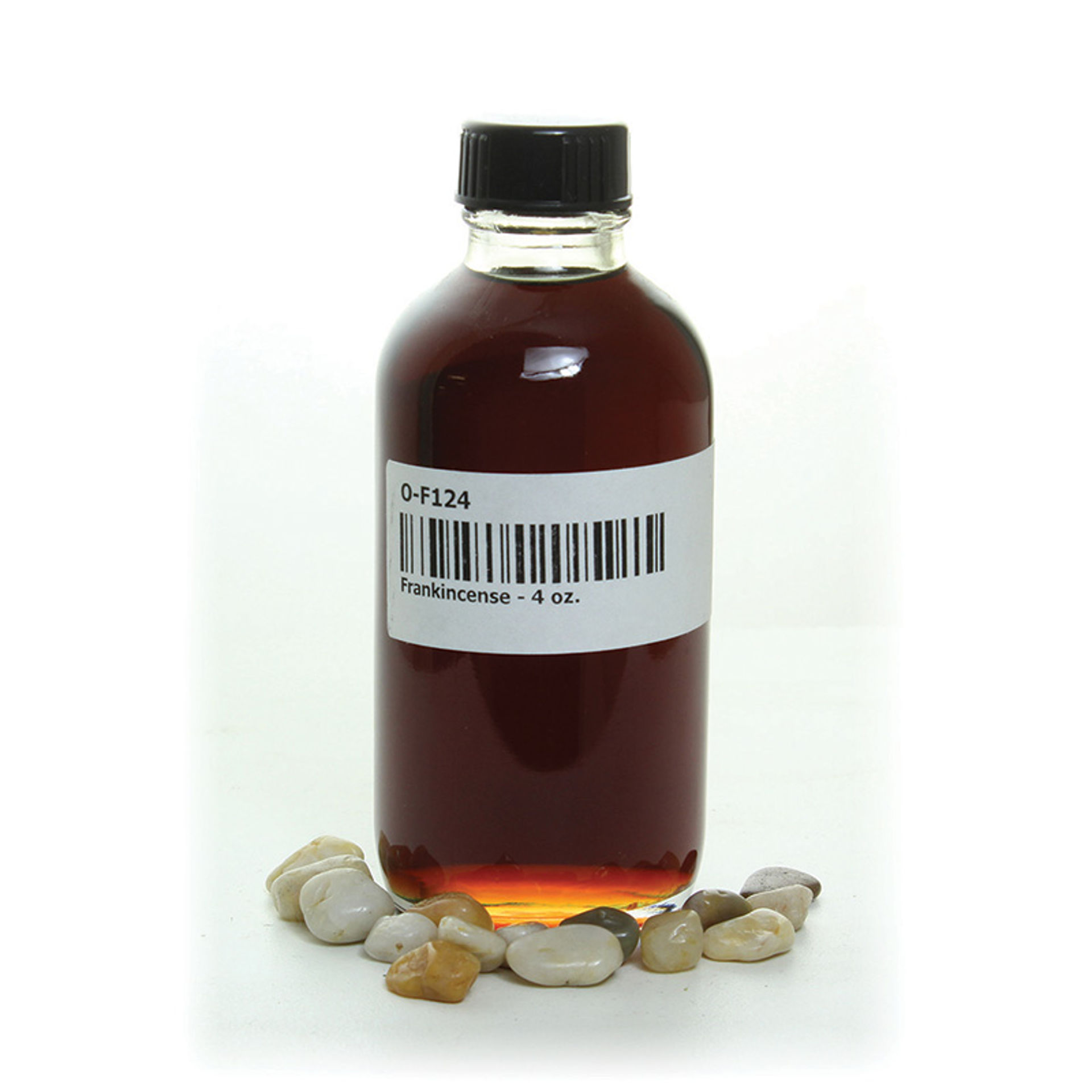 Picture of Frankincense - 4 oz.