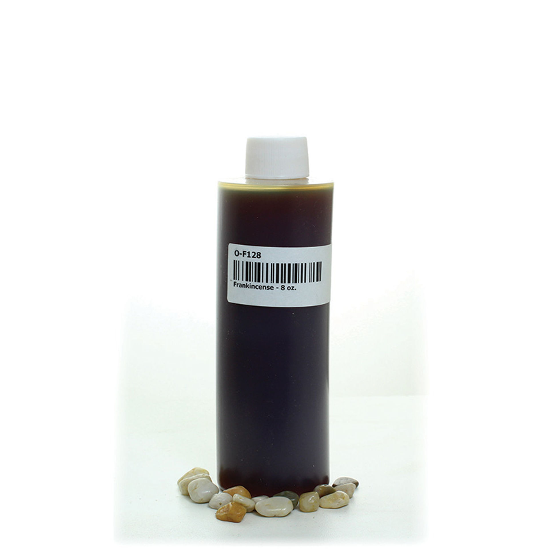 Picture of Frankincense - 8 oz.