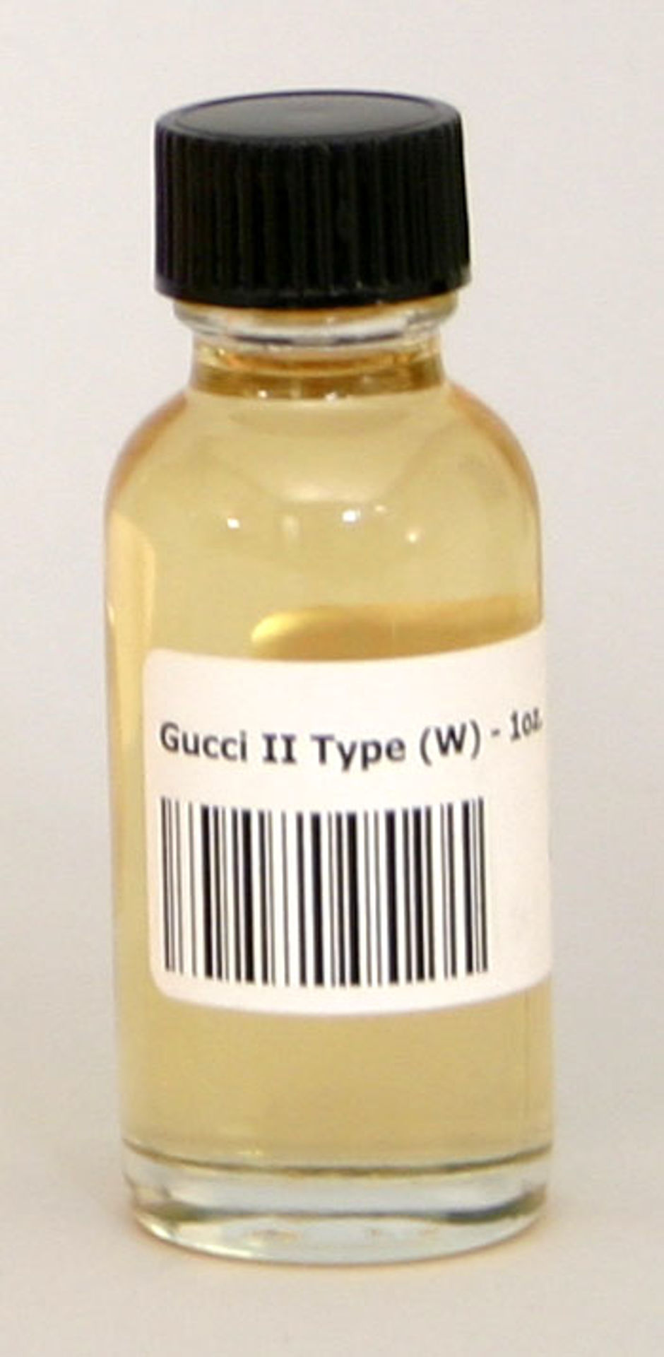 Picture of Gucci II (W) Type - 1 oz.