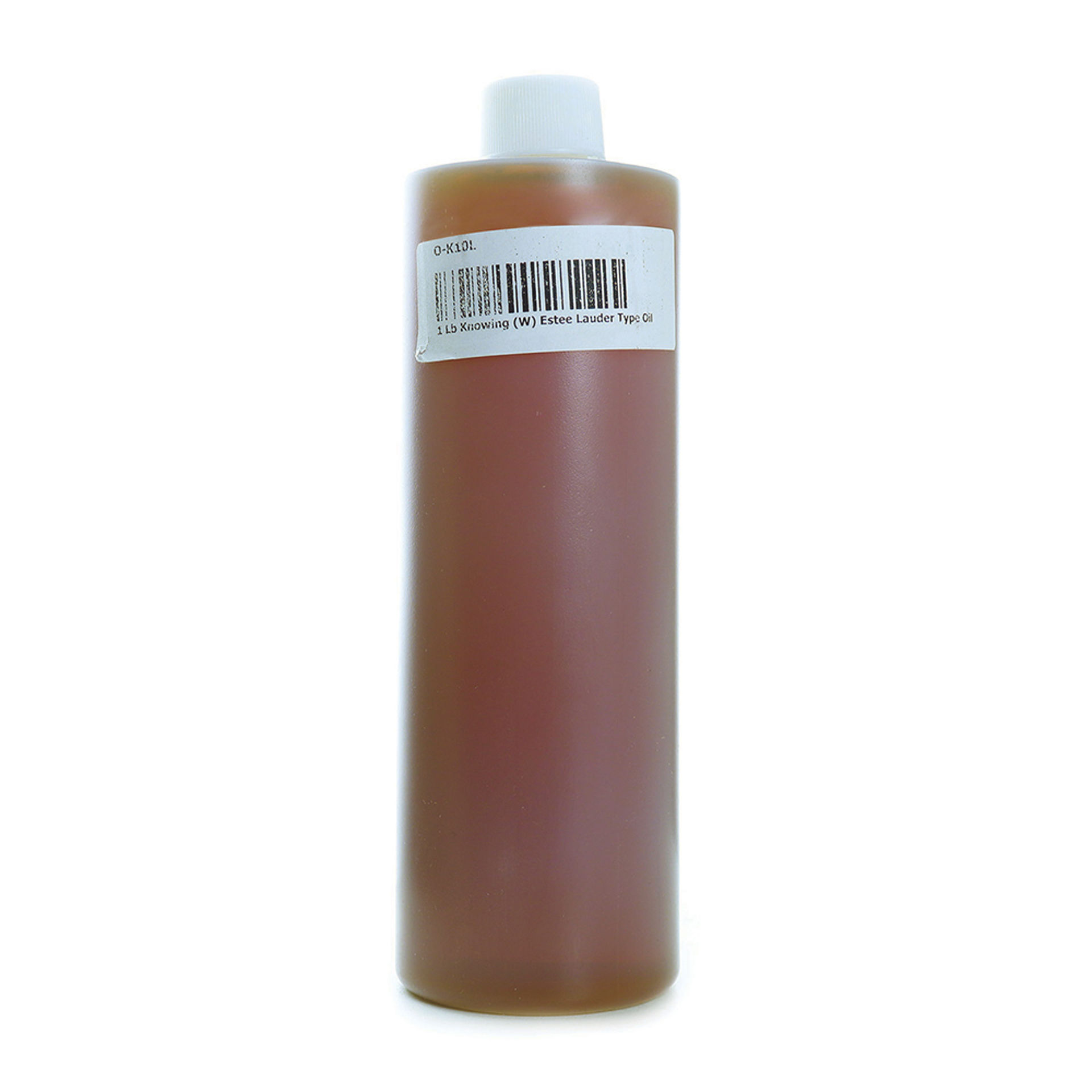 Picture of 1 Lb Knowing (W) Estee Lauder Type Oil