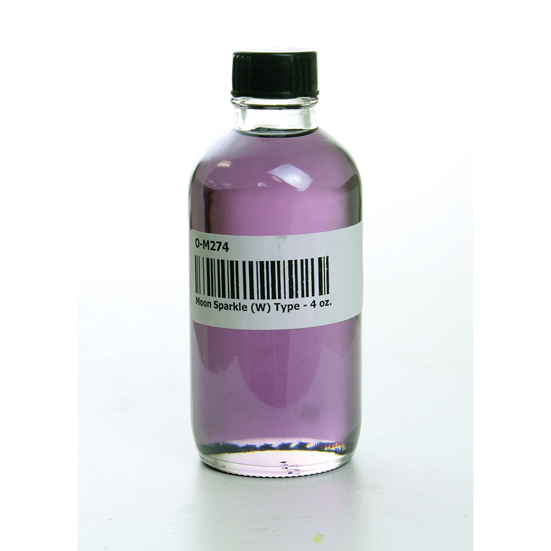 Picture of Moon Sparkle (W) Type - 4 oz.