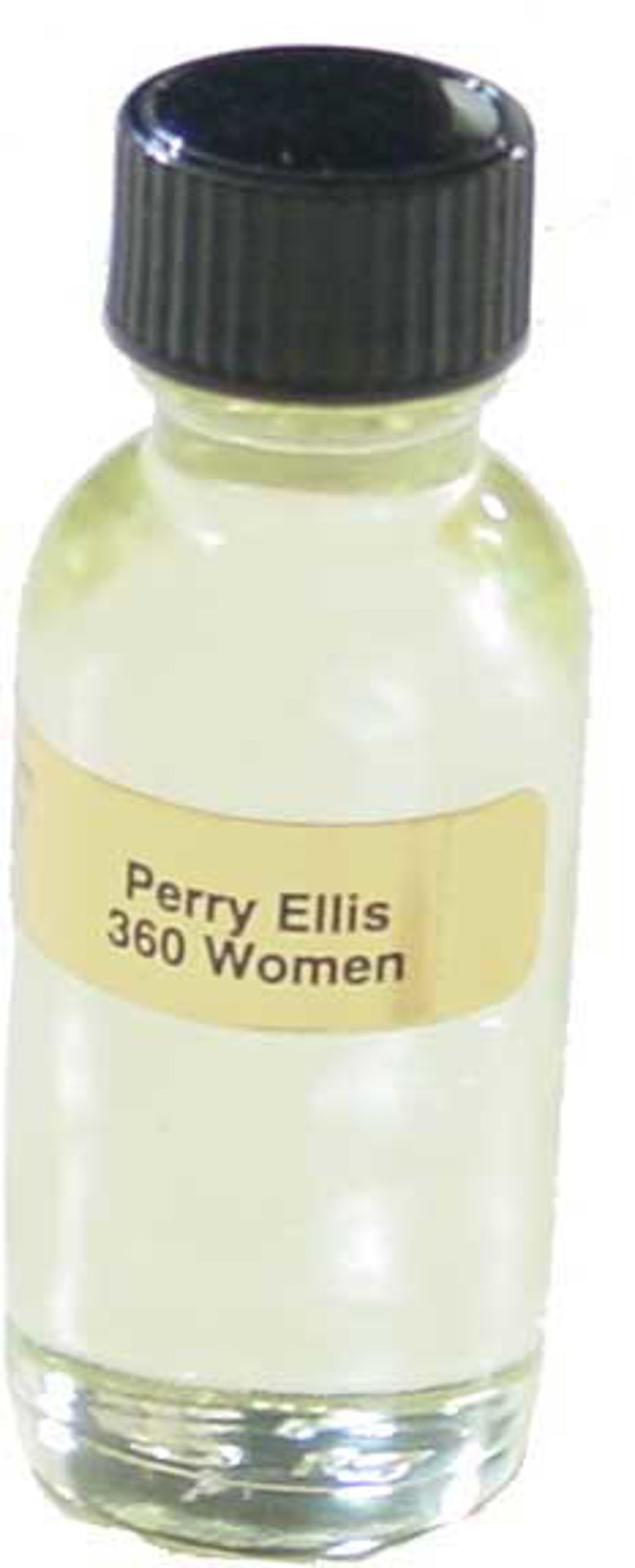 Picture of Perry Ellis 360 (W) Type - 1 oz.