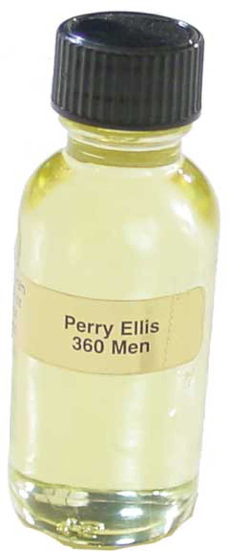 Picture of Perry Ellis 360 (M) Type - 1 oz.