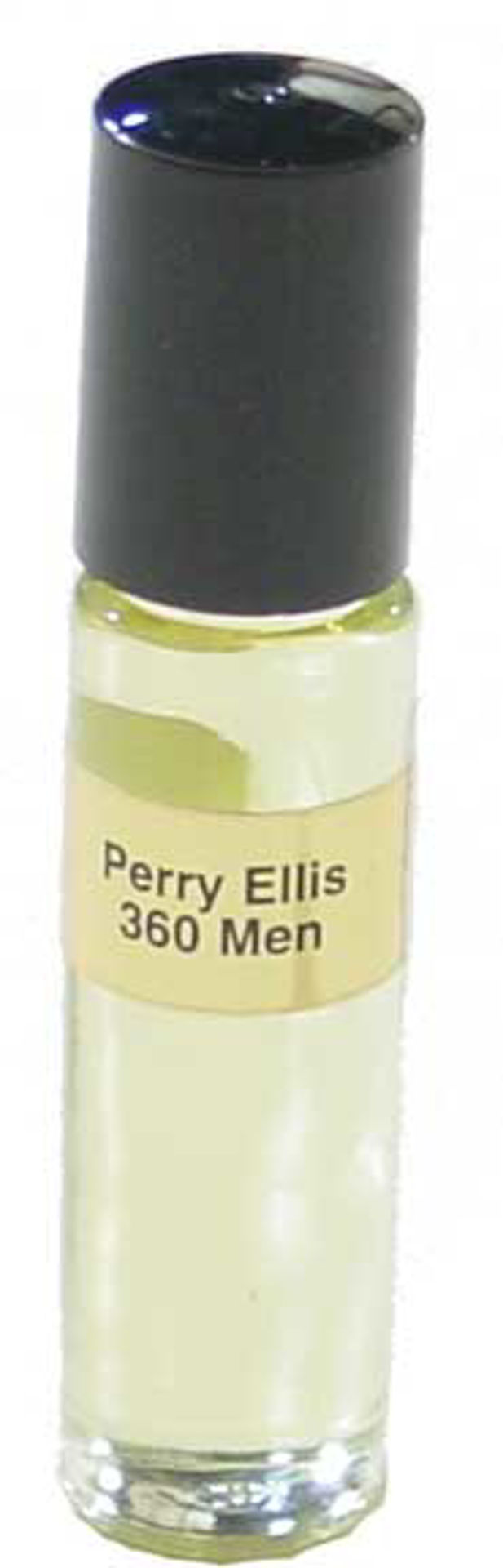 Picture of Perry Ellis 360 (M) Type - 1/3 oz.
