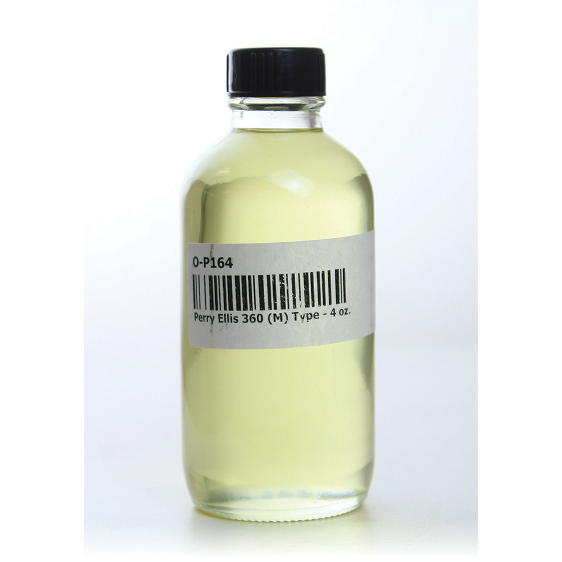 Picture of Perry Ellis 360 (M) Type - 4 oz.