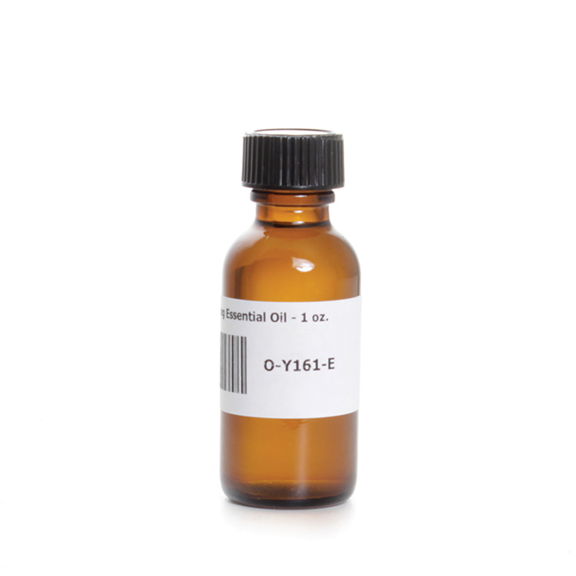 Picture of Ylang Ylang Essential Oil - 1 oz.