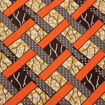 Picture of Economy Fabric: Woven Print - 12 Yds