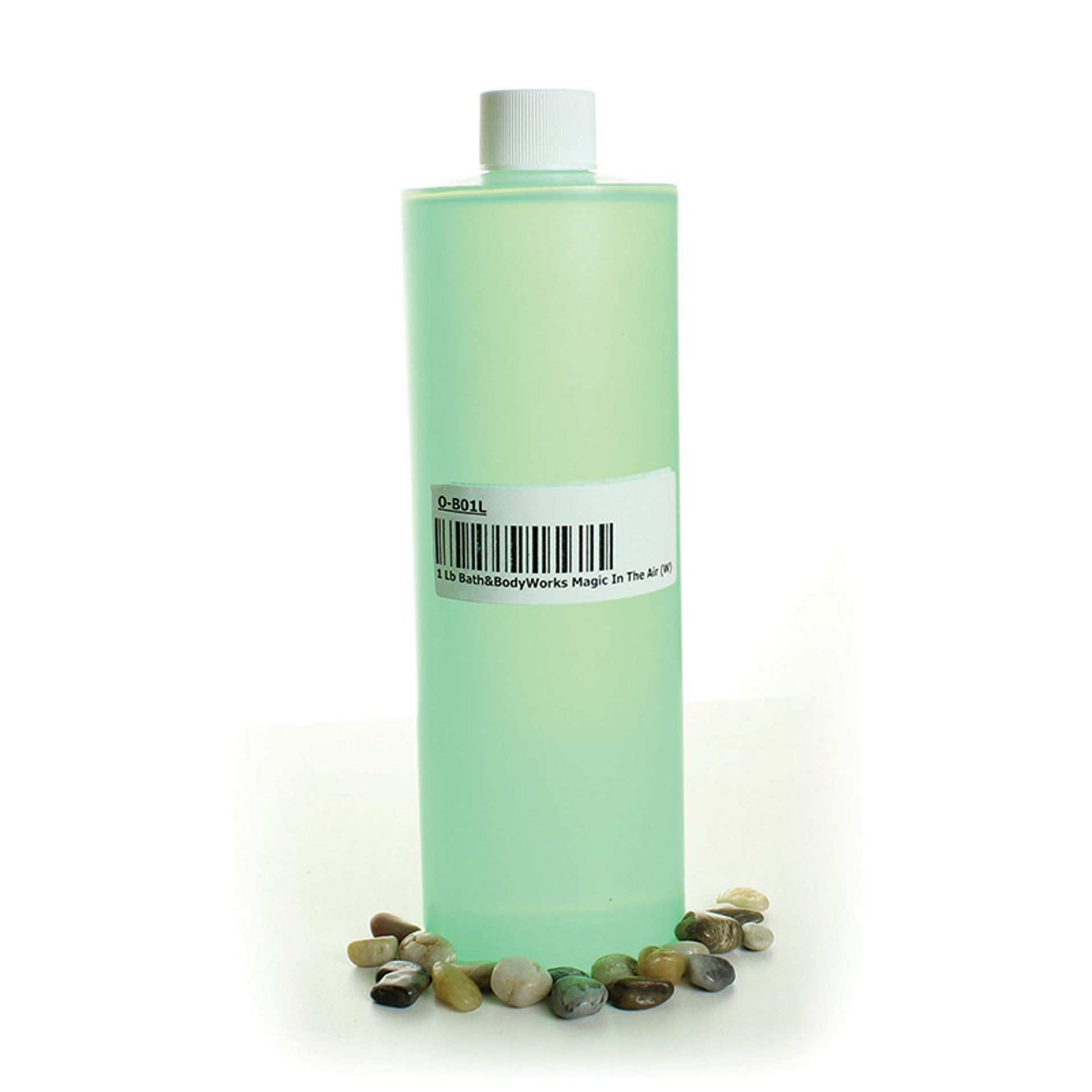 Picture of 1 Lb Bath&BodyWorks Magic In The Air (W)