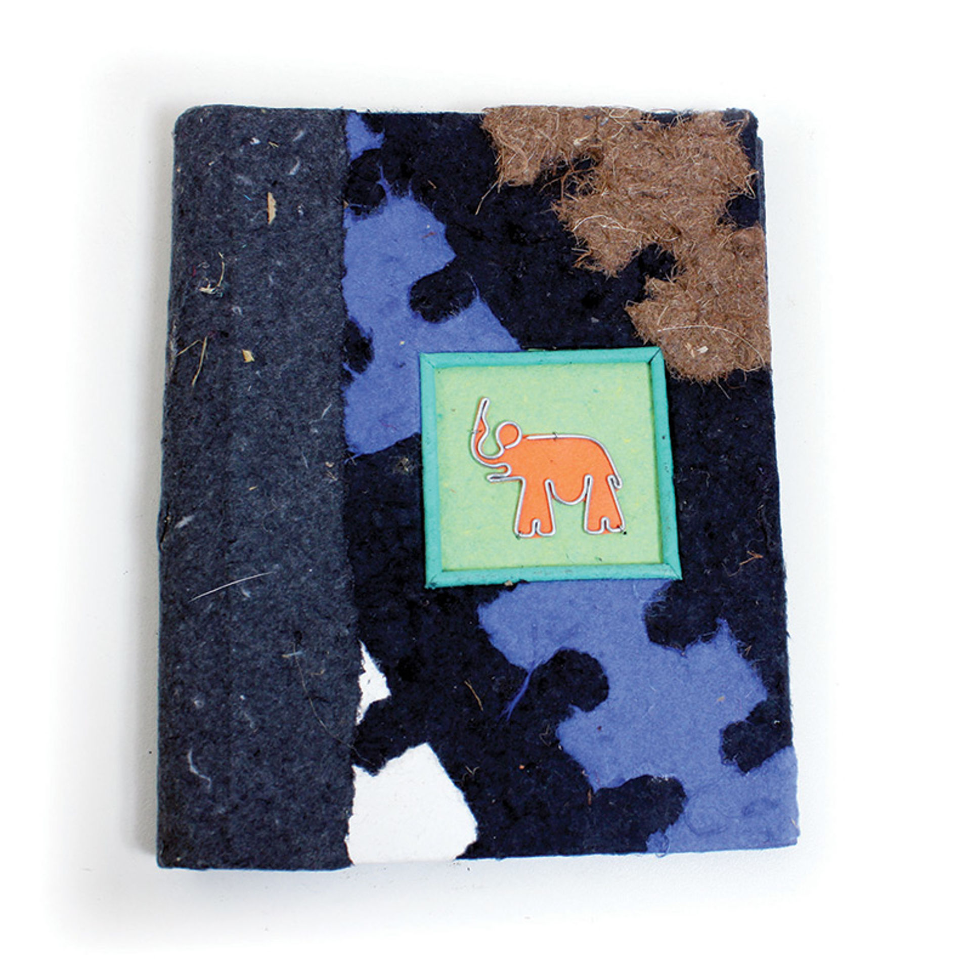 Picture of Small Elephant Journal