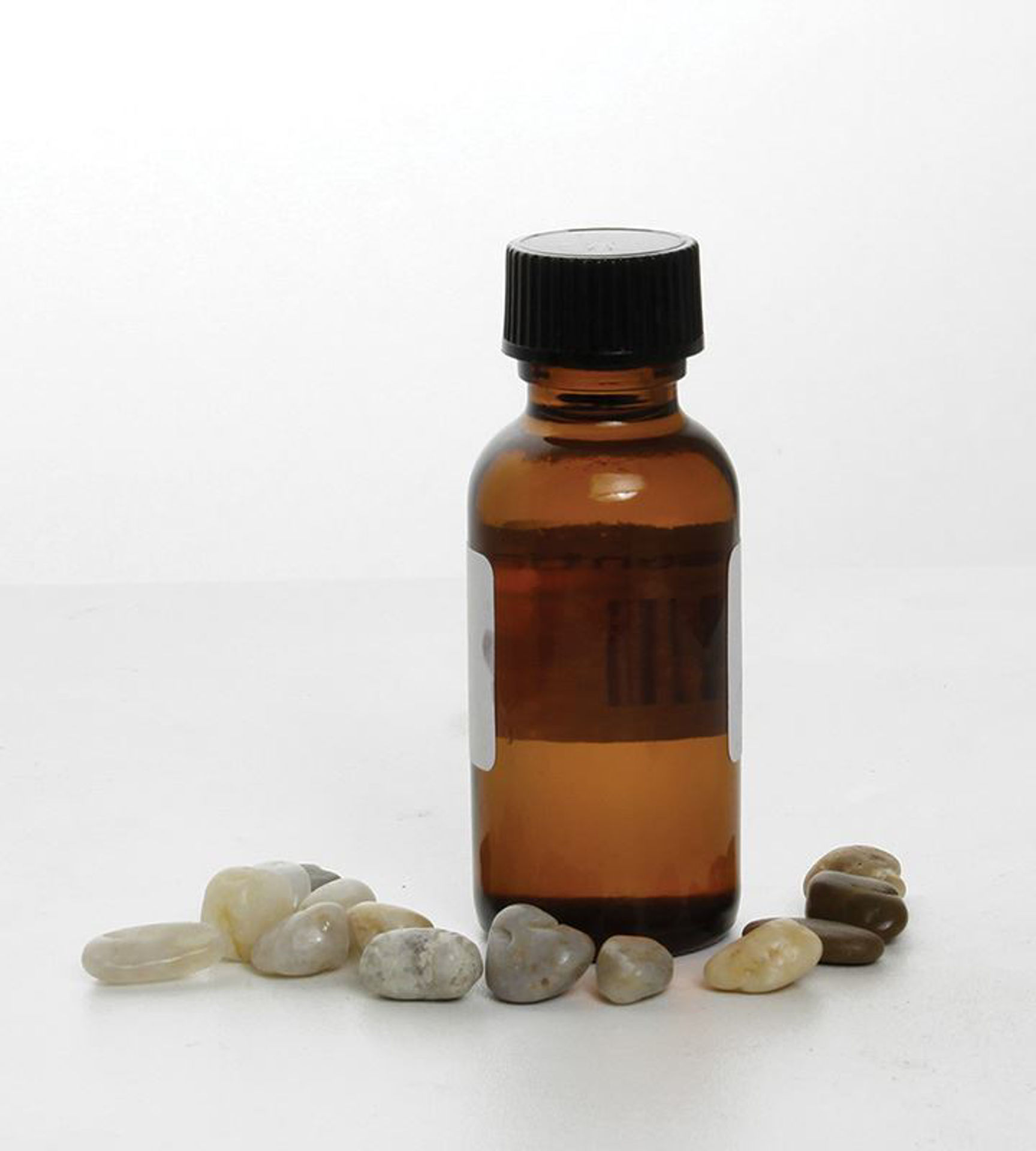 Picture of Pine Essential Oil - 1 oz.