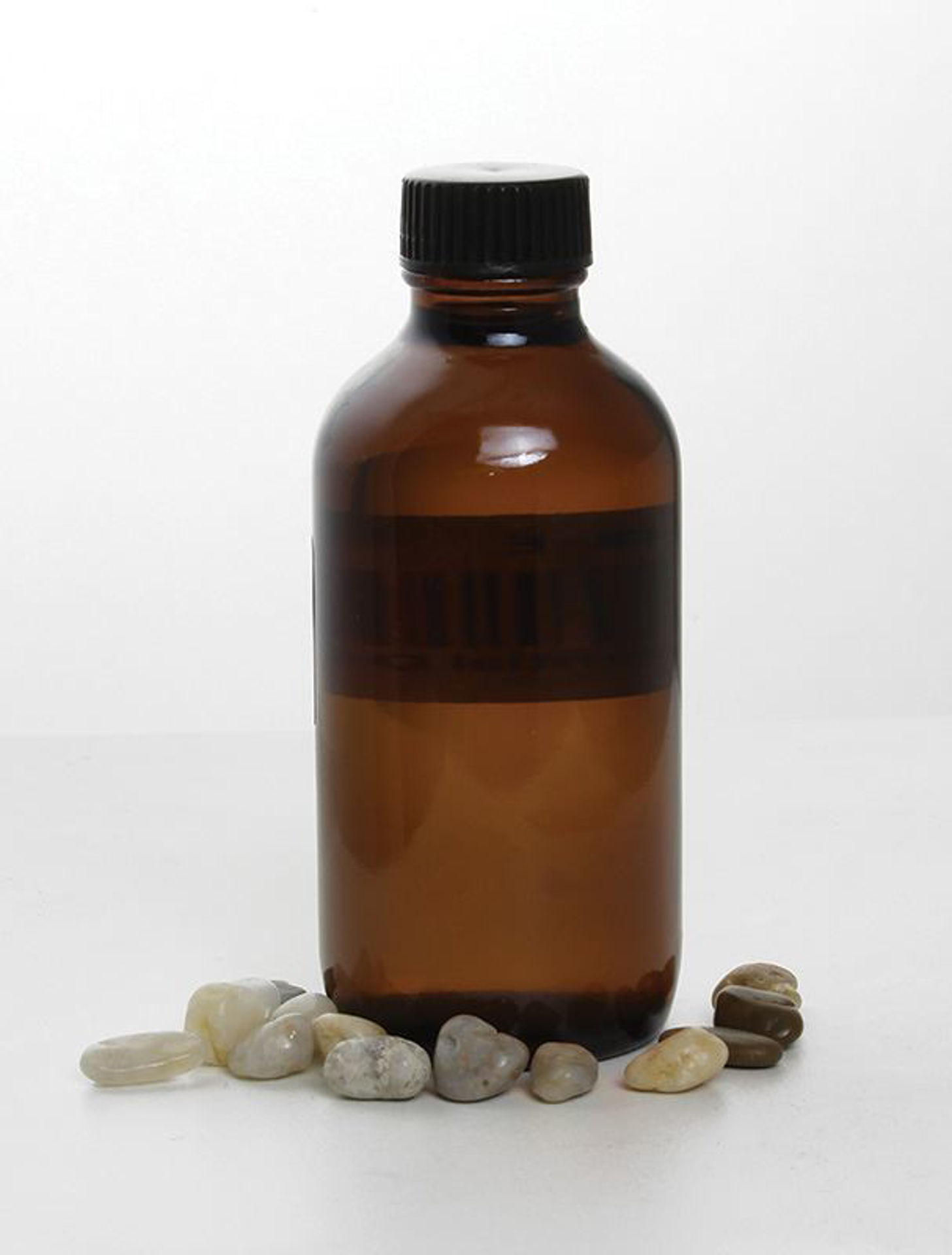 Picture of Fennel Essential Oil - 4 oz.