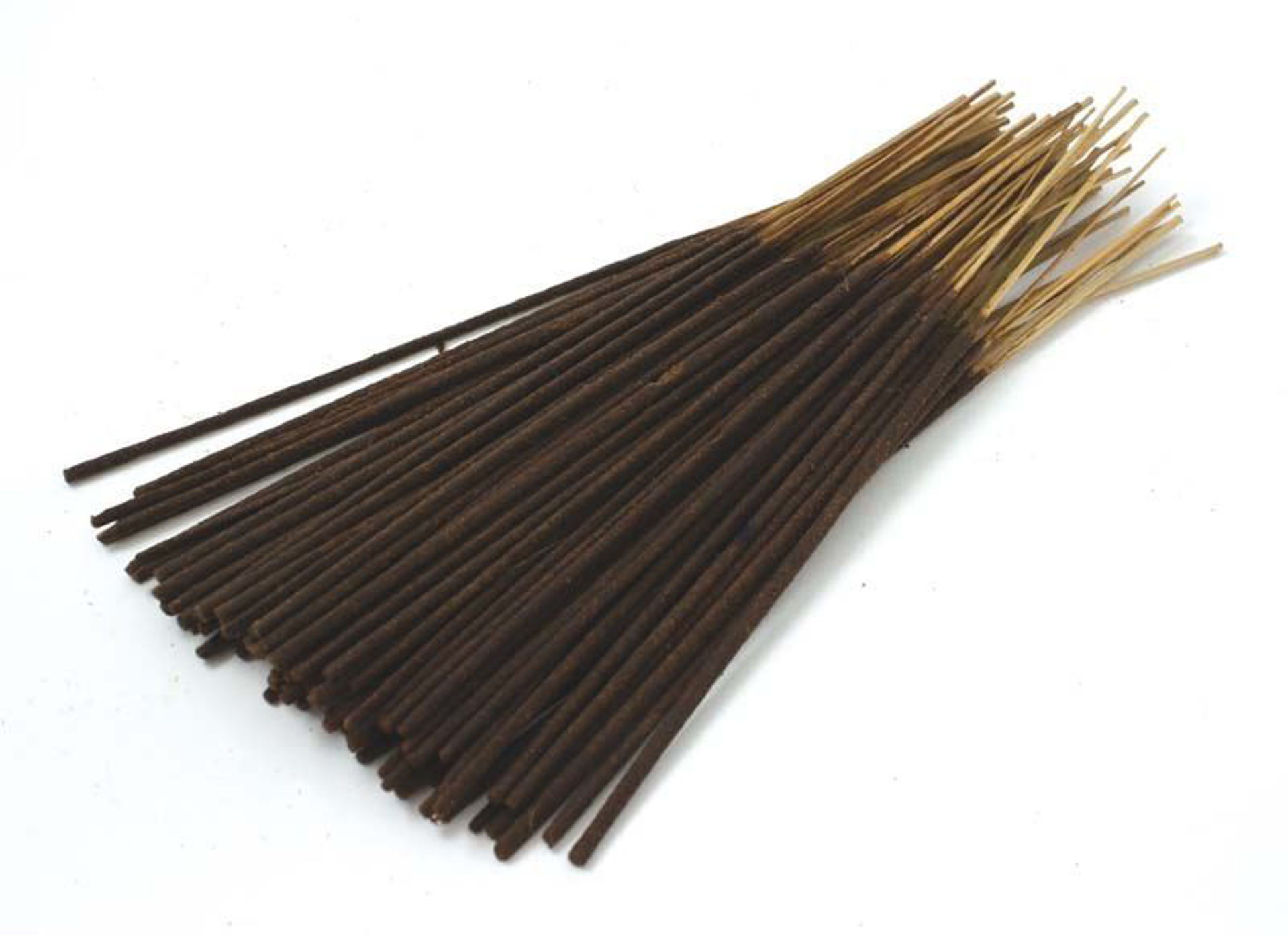 Picture of Sandalwood Exotic Incense Bundle