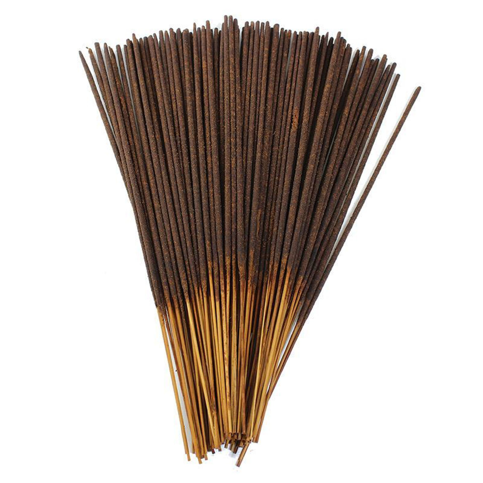 Picture of Black Coconut Exotic Incense Bundle