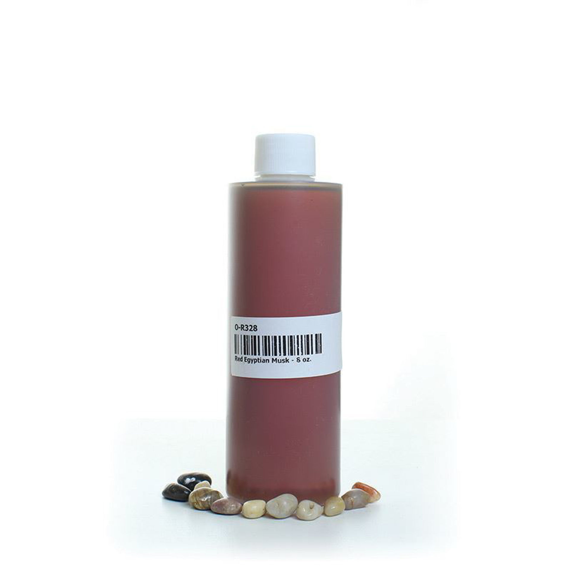 Picture of Red Egyptian Musk - 8 oz.