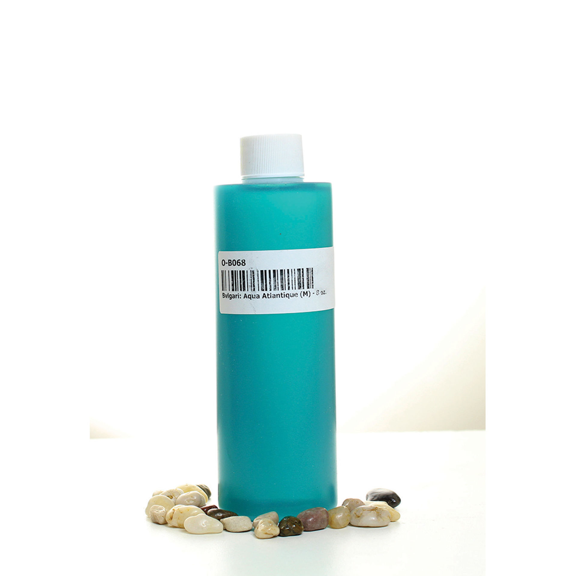 Picture of Bvlgari: Aqua Atlantique (M) - 8 oz.