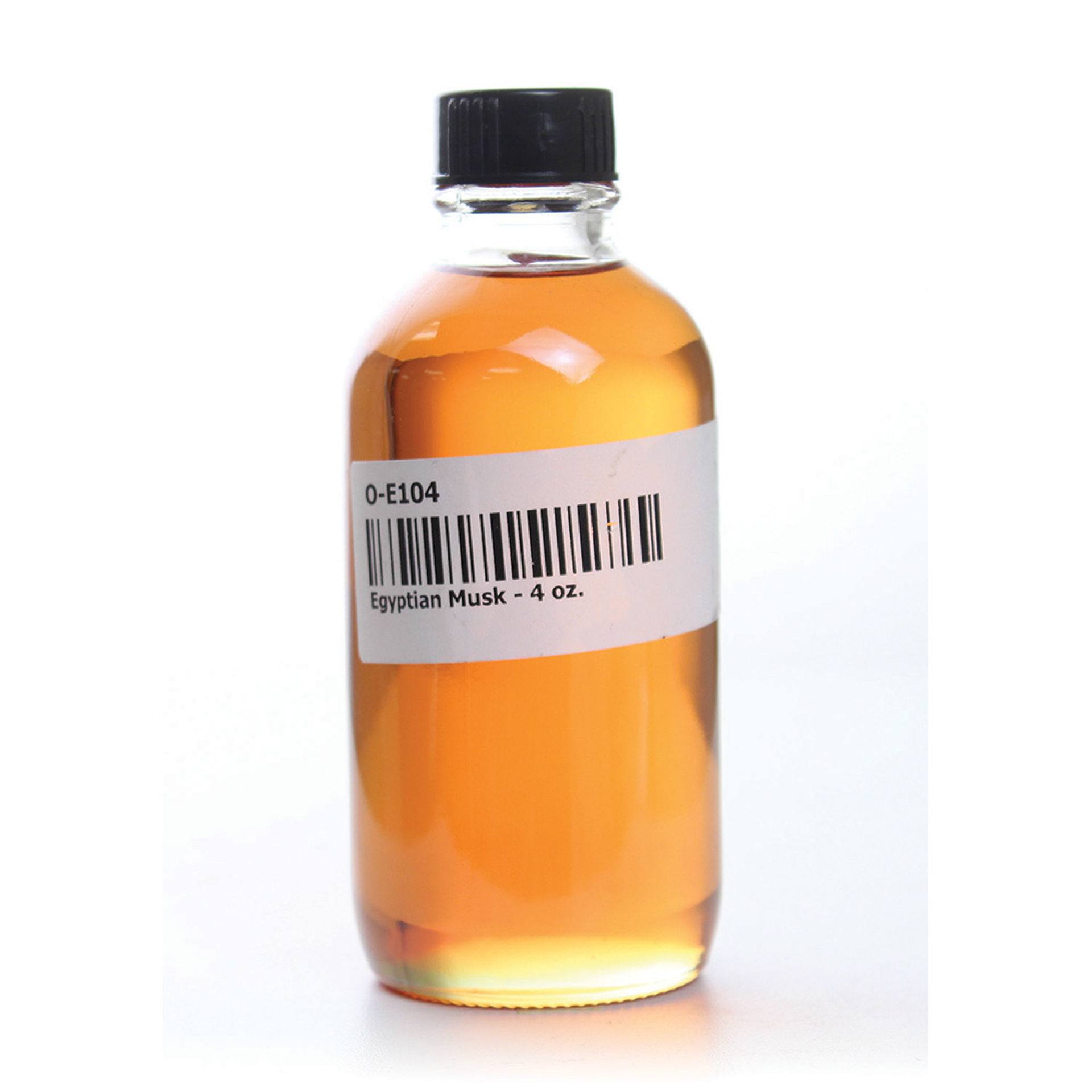 Picture of Egyptian Musk - 4 oz.