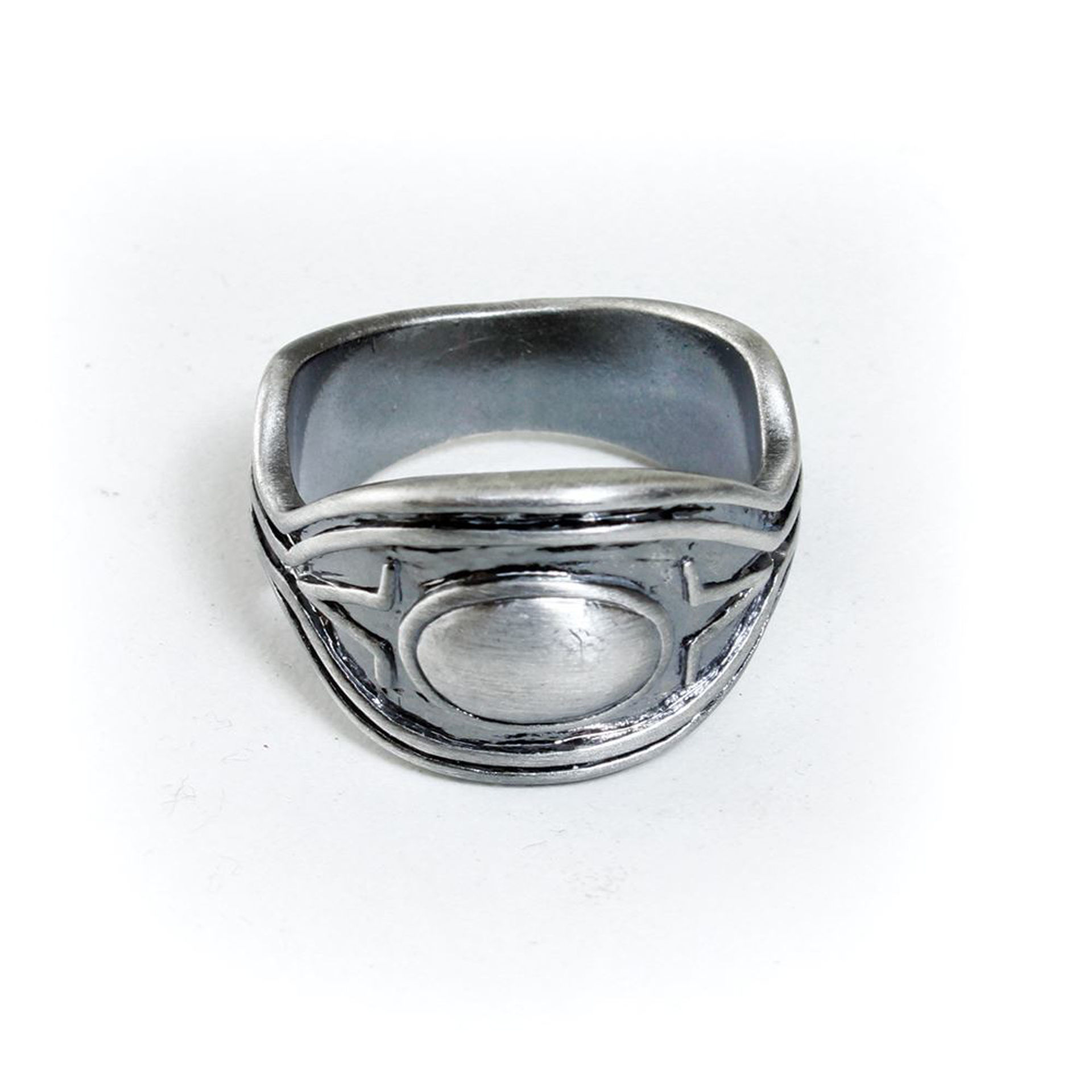 Picture of Black Panther King T'Challa Ring