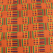 Picture of African-Made Kente #1 Fabric 12 Yards