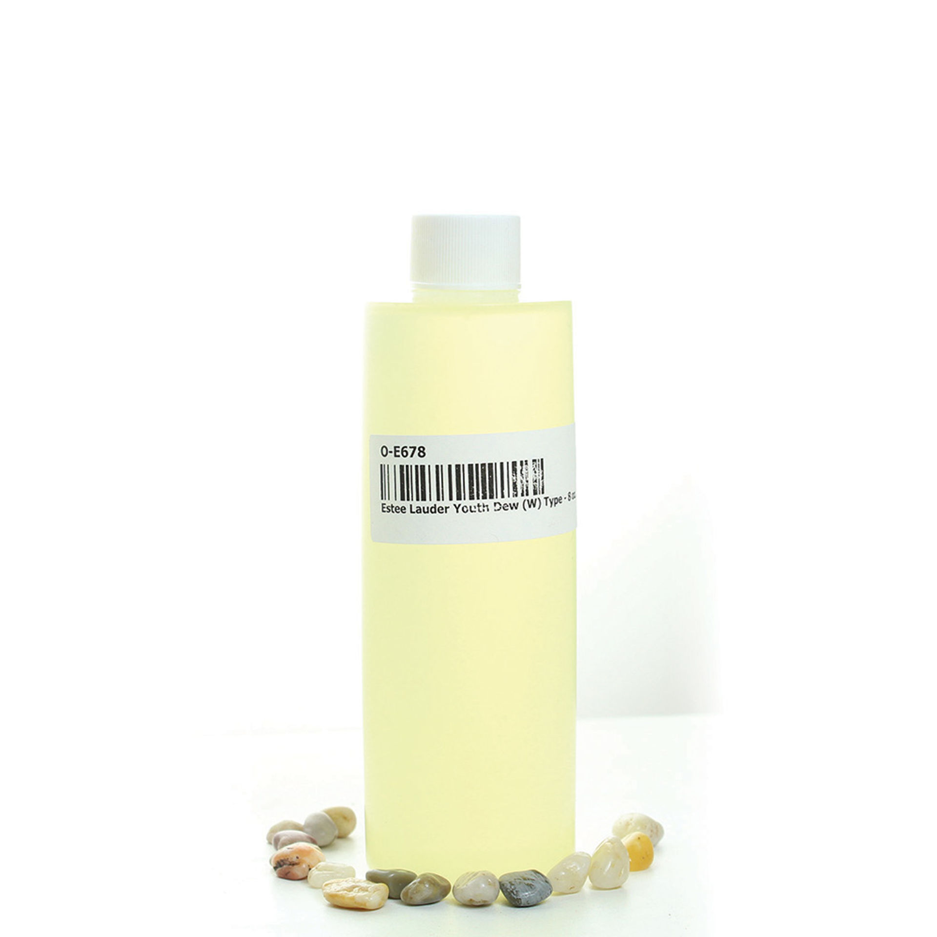 Picture of Estee Lauder Youth Dew (W) Type - 8 oz.
