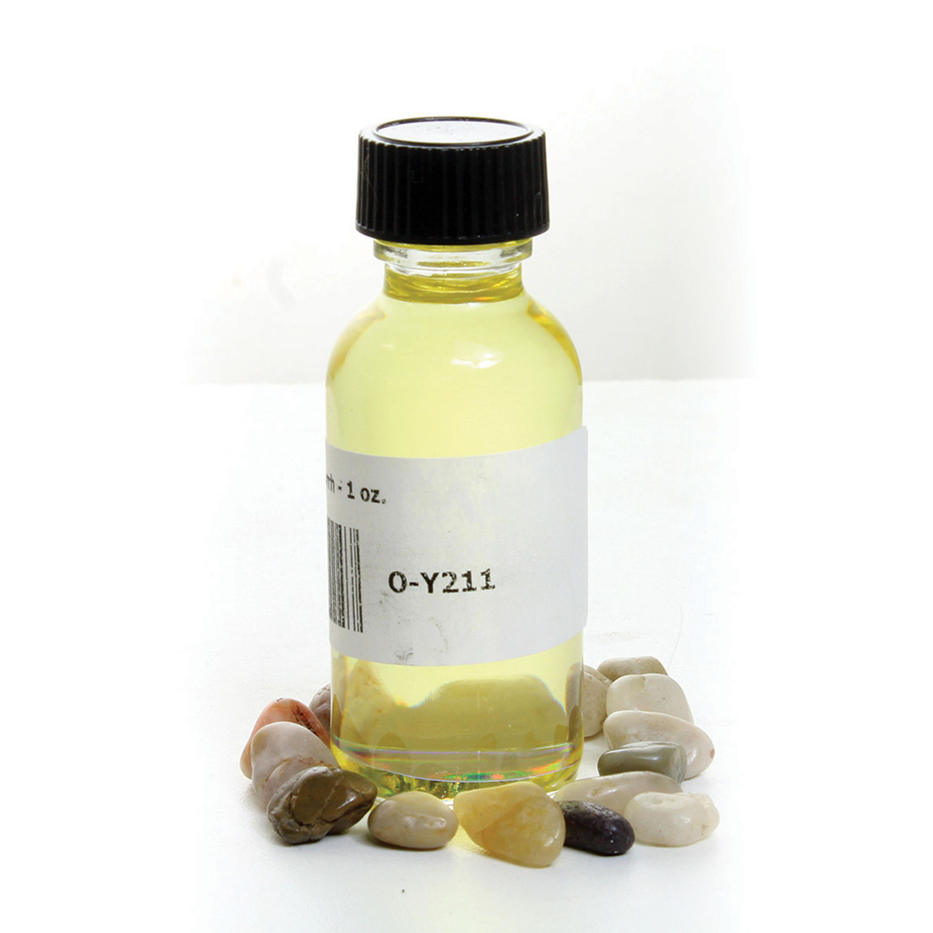 Picture of Ylang & Myrrh - 1 oz.