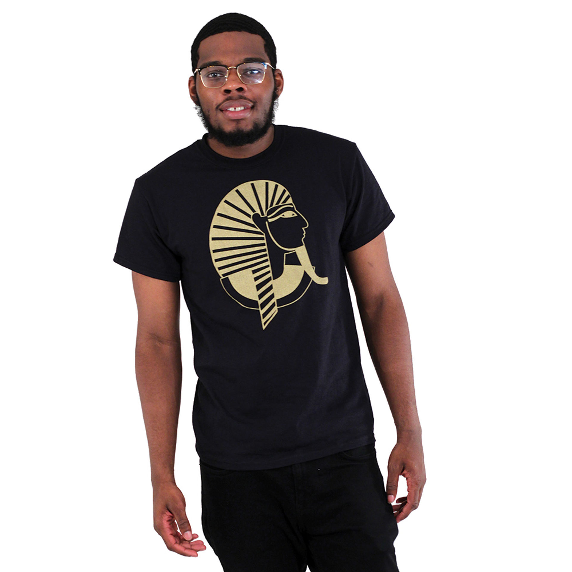 Picture of King Tut T-Shirt