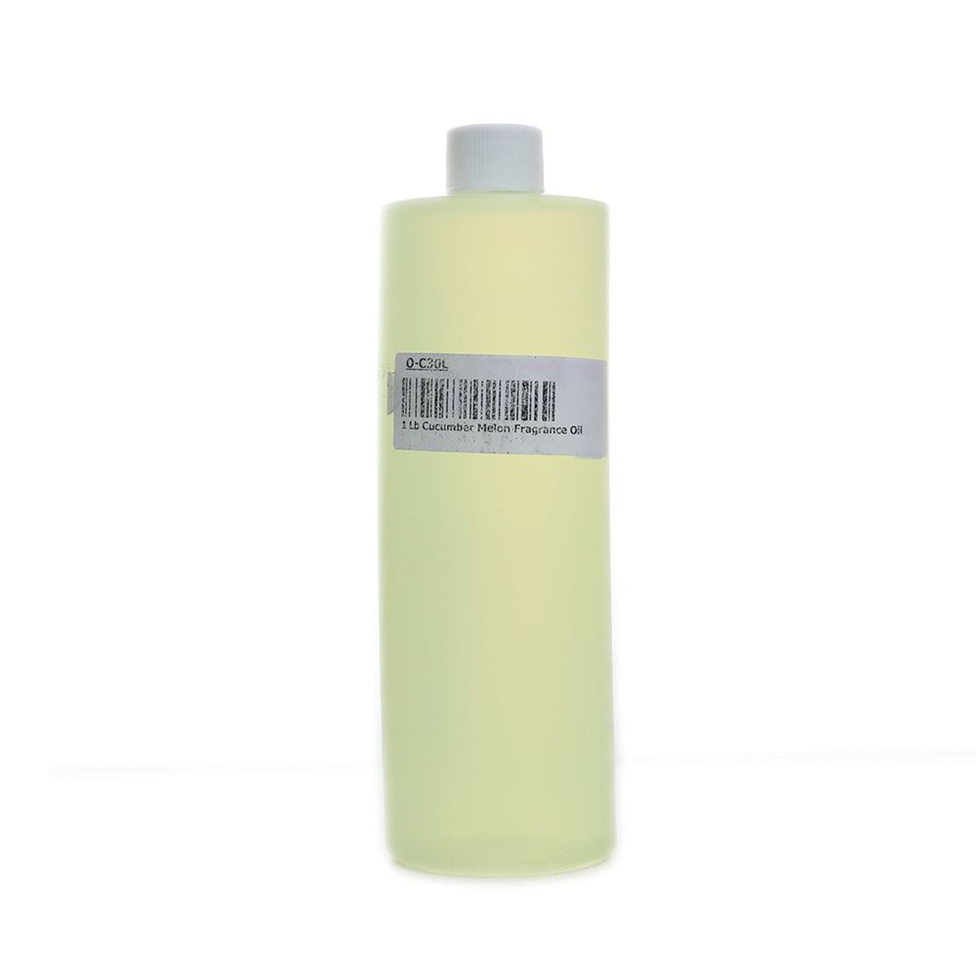Picture of 1 Lb Cucumber Melon Fragrance Oil