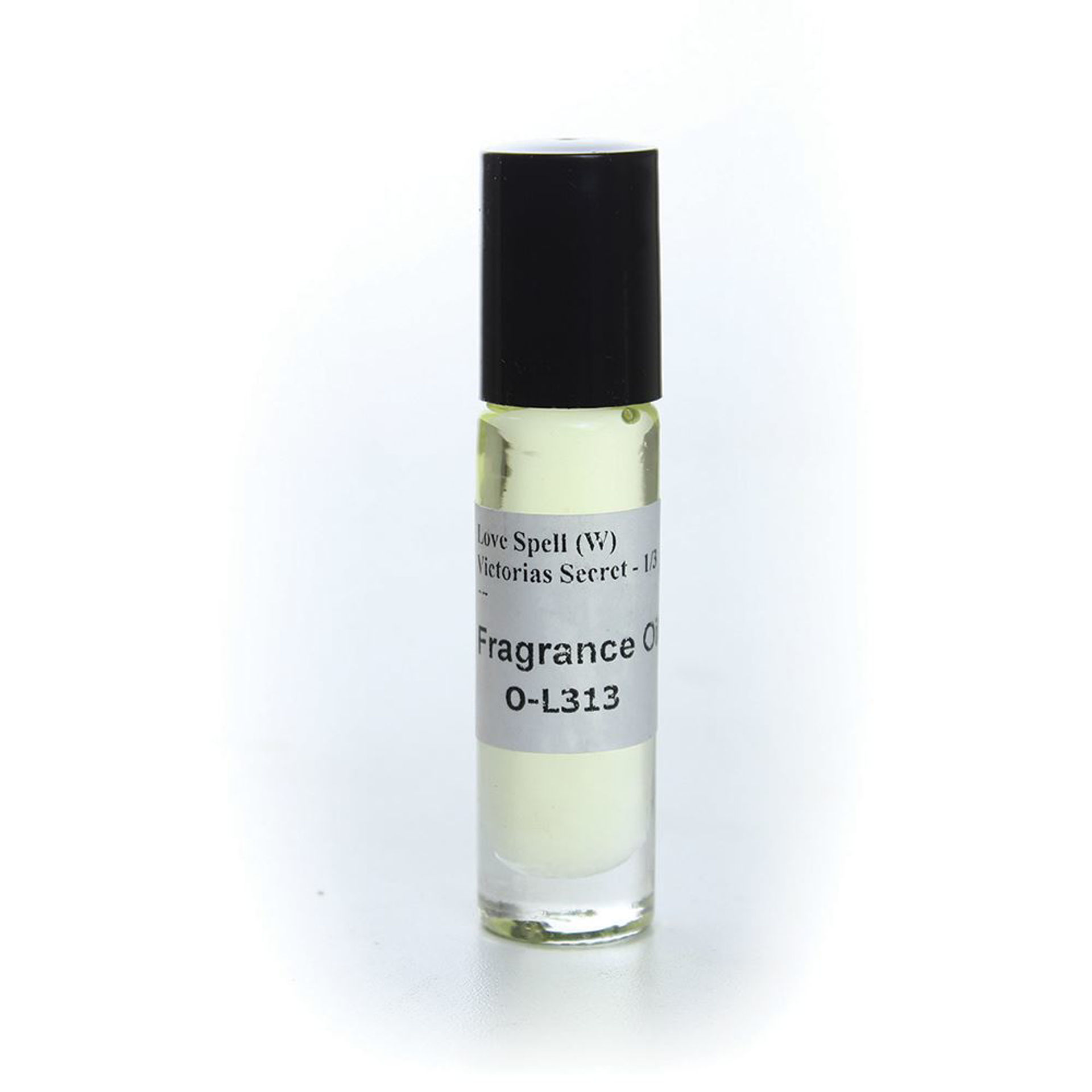 Picture of Love Spell (W) Victorias Secret - 1/3 oz