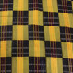 Picture of Economy Fabric: Kente #3 - 12 Yards