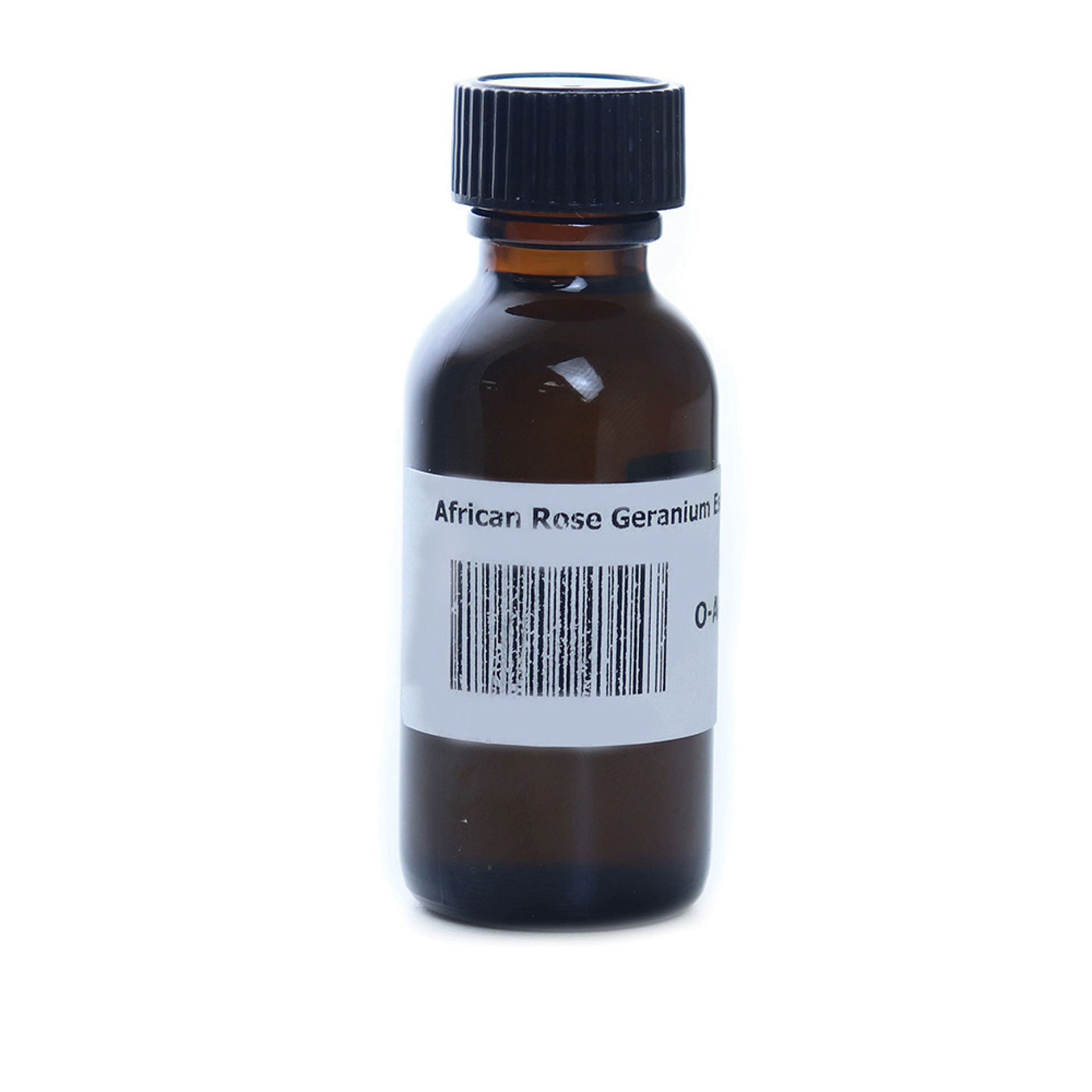 Picture of African Rose Geranium Essential Oil 1 oz