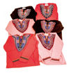 Picture of Set Of 6 ASSRTD T-Shirts (Sizes 8-10-12)