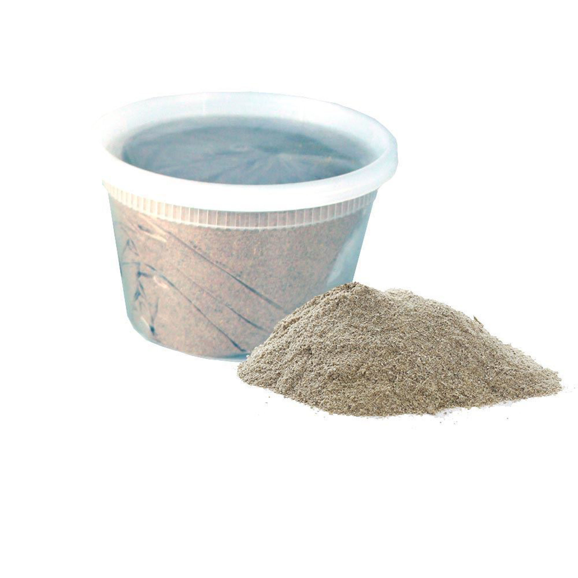 Picture of Chebe Powder - 8 oz. (226 Grams)