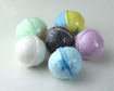 Picture of Set Of 6 Bath Bombs: Variety Pack