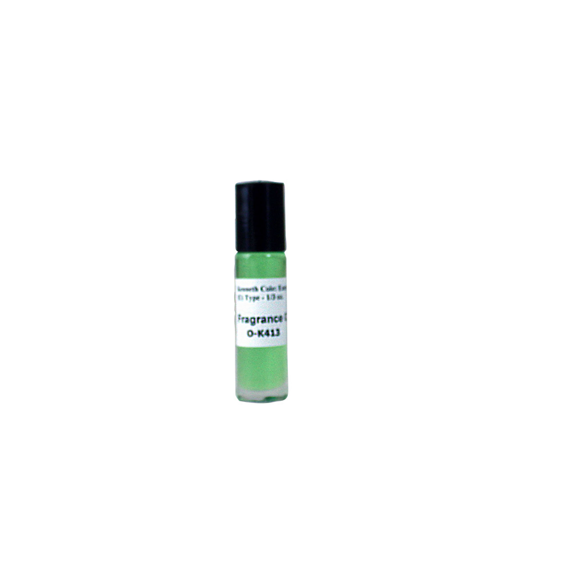 Picture of Kenneth Cole: Energy (U) Type - 1/3 oz.